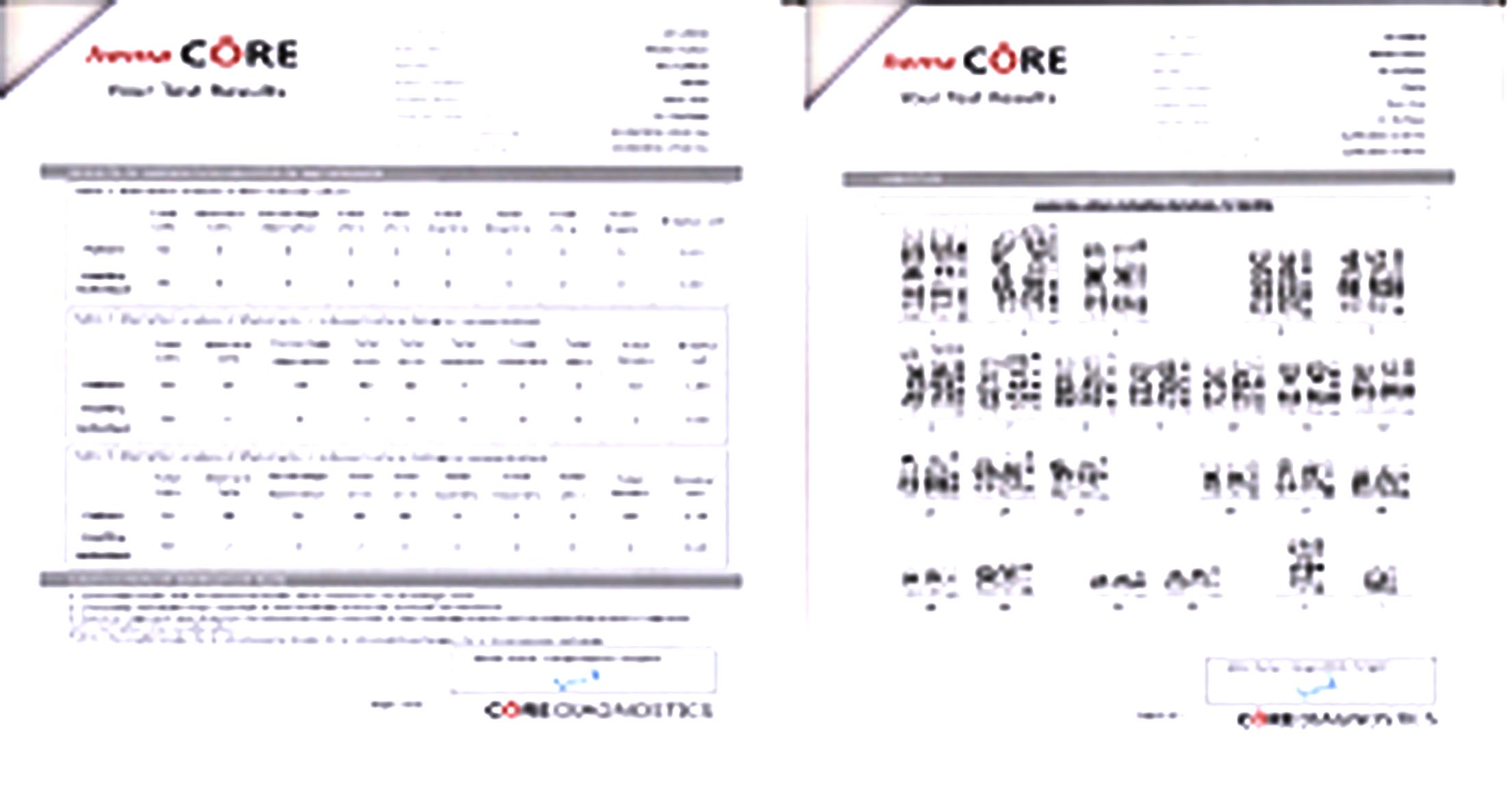 Comprehensive Fanconi Anemia Testing | Cytogenetics Laboratory
