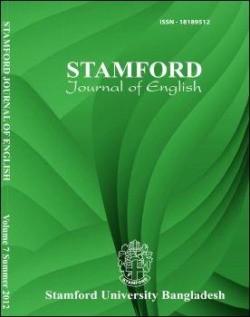 Cover SJE