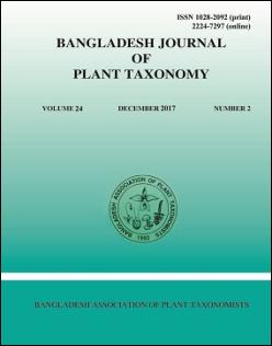Cover BJPT