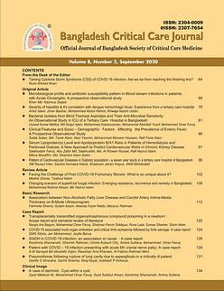 Cover BCCJ