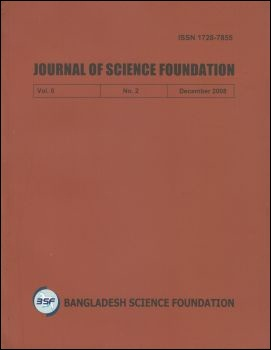 Cover JSF