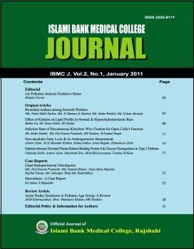 Cover IBMCJ