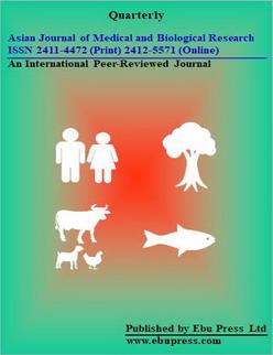 Cover AJMBR