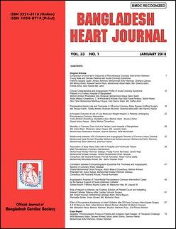Journal Homepage