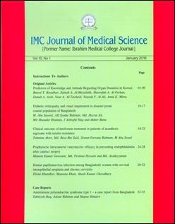 Cover IMCJMS