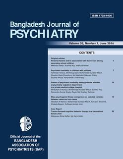 Bangladesh Journals Online