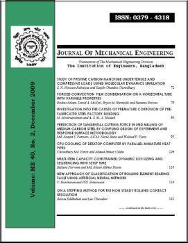 Cover JME 40(2)