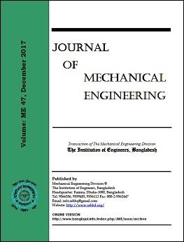 Cover JME