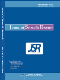 Cover JSR
