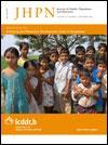 Cover of JHPN Vol.26(3)