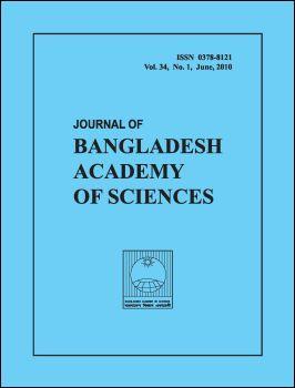 JBAS cover