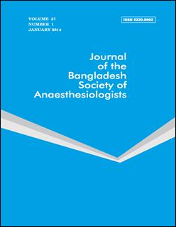 Cover JBSA