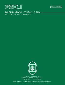 Cover FMCJ