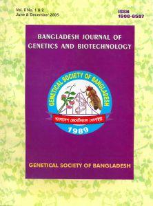 Cover BJGB