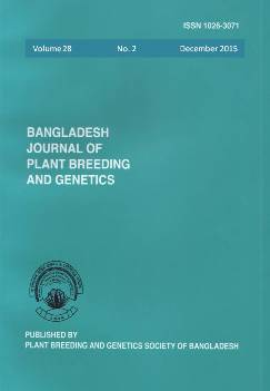 Bangladesh Journals Online