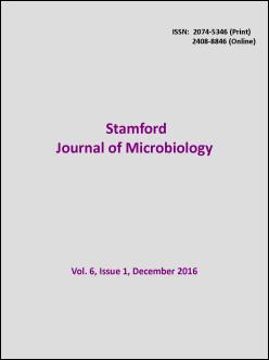 Cover SJM