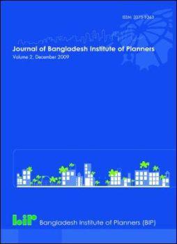 Cover of JBIP