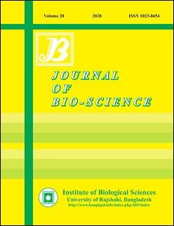Cover JBS