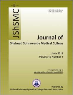 Cover JSSMC