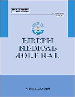 Cover BIRDEM
